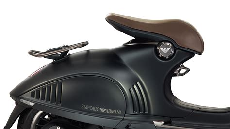 Lu Led Vespa vespa 946 emporio armani scooter with vintage touch luxervind