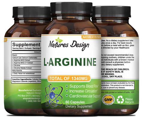 l supplements l arginine workout supplement sport fatare