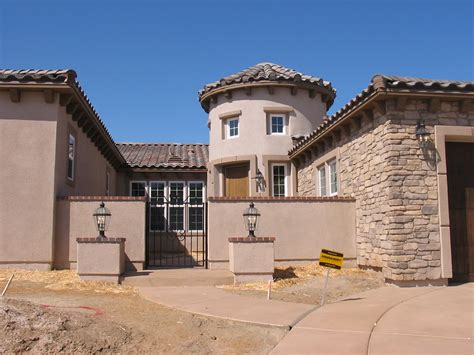 lone roofing and construction reviews lone general contracting in santee ca 92071 citysearch
