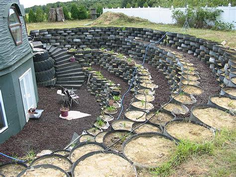 Garden City Recycling Garden City Ny Recycling 28 Images Trash Garbage