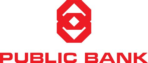 Cimb Bank Letterhead Malaysian Bonds Market Information Malaysia Bonds Islamic Bonds Ringgit Bonds Asian Bonds