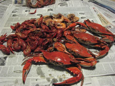 vinces crab house crawfish shrimp crabs yelp
