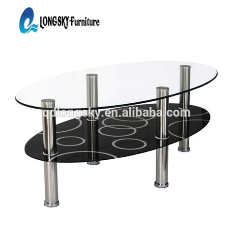glass base table ls bronze statue bronze sculpture coffee table buy