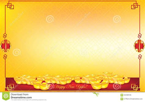 best color schemes for new years backrground new year background also for print stock vector illustration of east asian 64438105