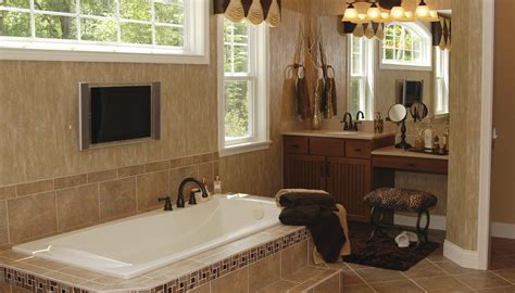 beautiful bathroom ideas beautiful bathroom designs dgmagnets com