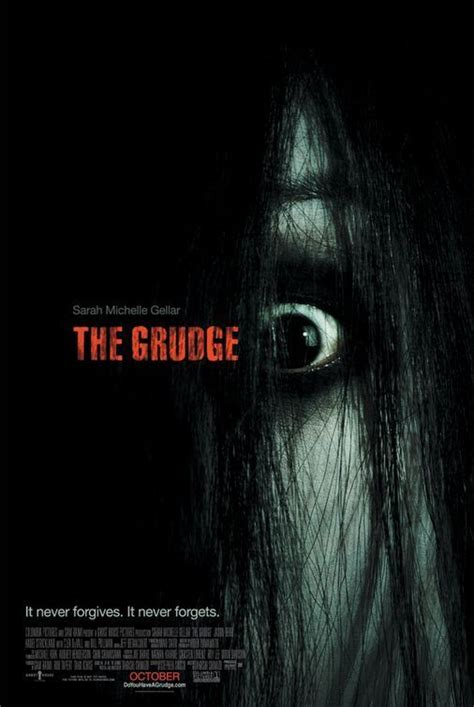 ghost film japanese asian horror movies images grudge hd wallpaper and