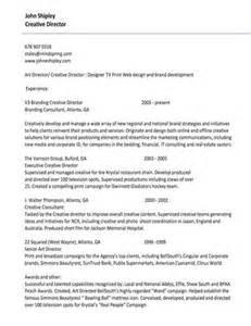 Image result for hockey resume sample