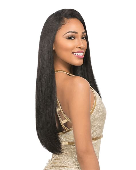 inland empire black natural hair trim hair weaves in the inland empire sensationnel hair you