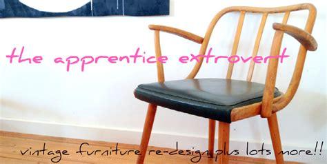 apprentice extrovert diy outdoor day bed reveal apprentice extrovert diy outdoor day bed reveal
