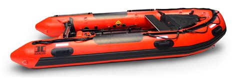 rescue boat engine seattle inmar dive rescue boats waypoint marine group