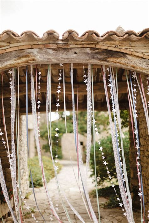 best 25 ribbon decorations ideas on pinterest ribbon