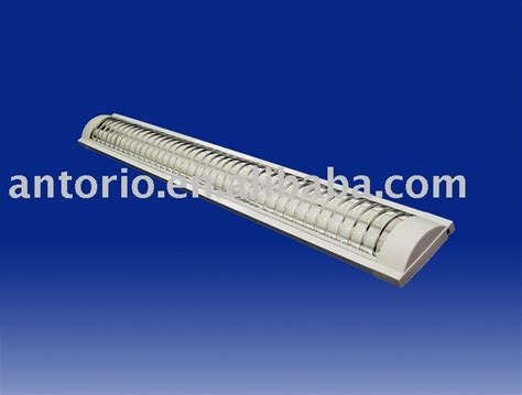 suspended ceiling lighting fixtures laundry room led lighting fixtures laundry wiring
