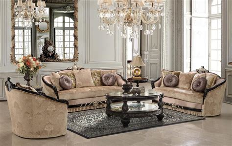 Fancy Living Room Furniture by 16 Living Room Chairs Hobbylobbys Info