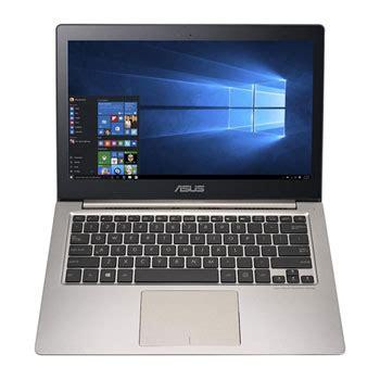Asus X555ld Laptop Intel I7 12gb Ram 1 5tb 15 6 asus 13 3 quot zenbook i7 12gb ram aluminium notebook ln70212 ux303ua r4028t scan uk