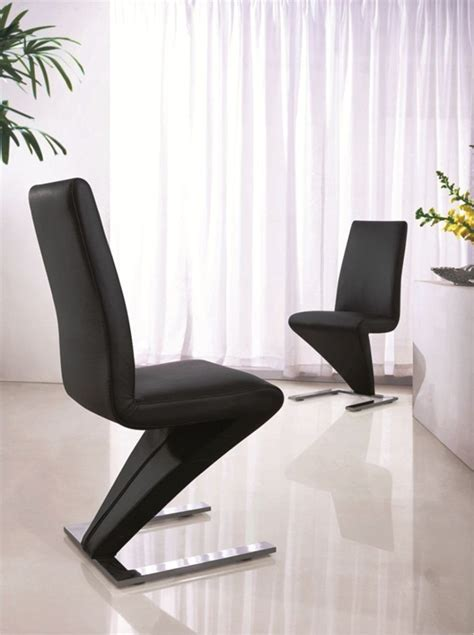 z dining chairs z dining chair modern z dining chairs