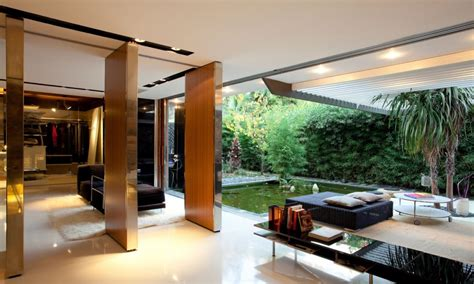 courtyard home design small courtyard design modern courtyard design courtyard