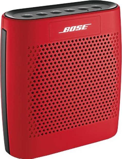 Bose Soundlink Speaker Portable Mint buy bose soundlink color bt portable bluetooth mobile