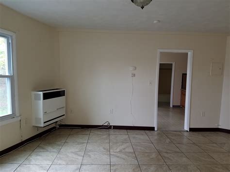 one bedroom apartments in middletown ny 1 bedroom apartments for rent in middletown ny 28 images