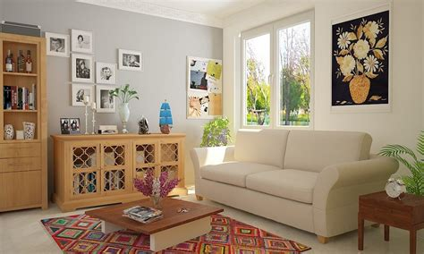 eclectic and casual design in indianapolis www design eclectic living room design