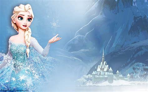 Frozen Wallpaper Sle   disney makes 13 39bn in three months as frozen warms