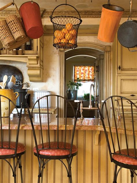 kitchen bar stool painting ideas hgtv pictures tips hgtv