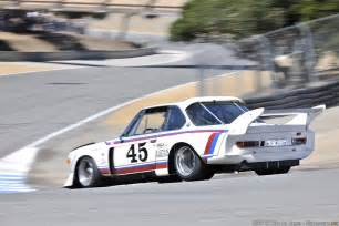 bmw car race car gt racing classic wallpaper 2667x1779