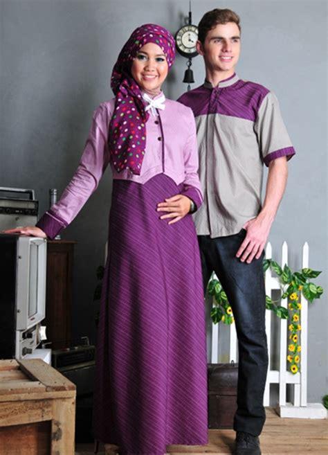 Baju Butik Premium Gamis Andhita Syari White Busana Muslim A T290 baju gamis pria wanita newdirections us