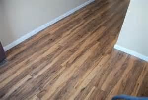 pergo applewood laminate flooring presto montgomery