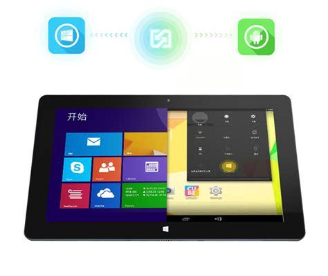 Cube I10 Tablet cube i10