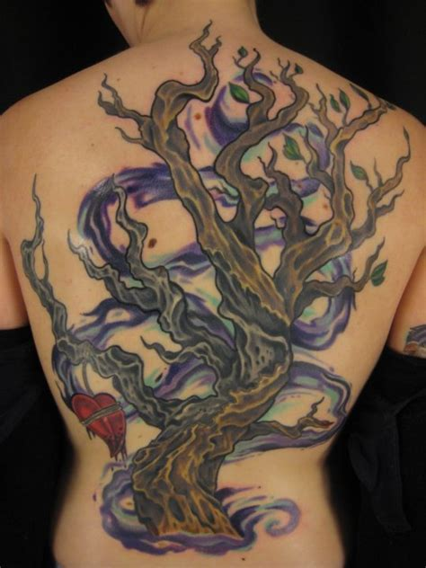 painted temple tattoo 58 best painted temple images on tattoos