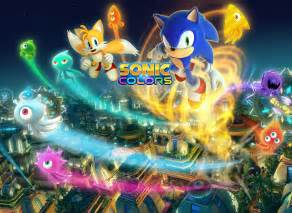 sonic colors ranking the sonic apg