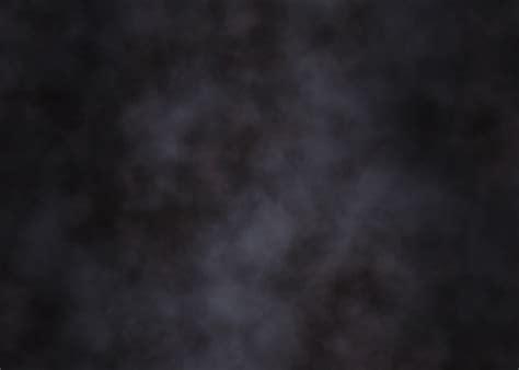 dark wallpaper portrait black backdrop only the best sound mobile dj photobooth