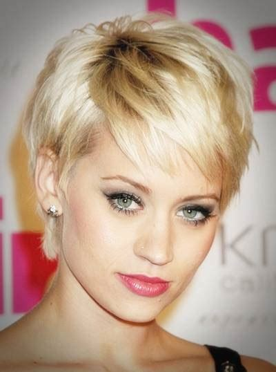 trendy short hairstyles celebrity haircuts short celebrity short hairstyles trendy 2017 best womens