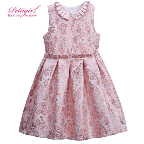 Which Designers Line Will You Buy by Buy Wholesale Frock Designs From China Frock