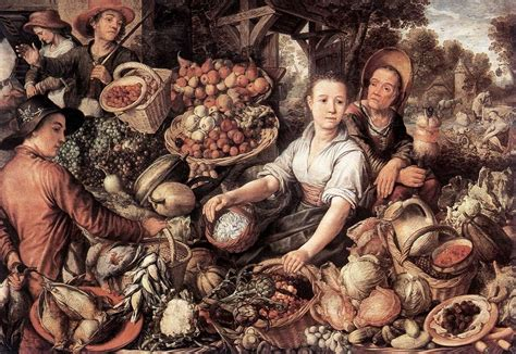 alimentacion medievo wwwjrzetinacom