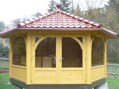 pavillon geschlossen pavillon aus holz carport scherzer