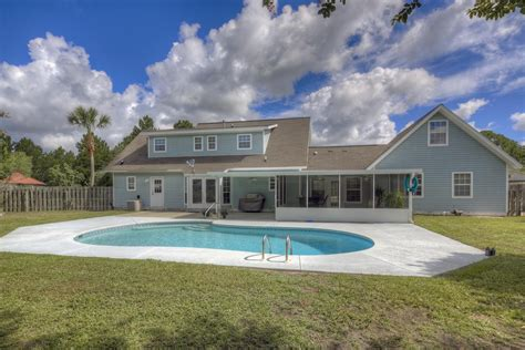 houses for rent in mexico florida 310 nautilus unfurnished port st joe vacation rental