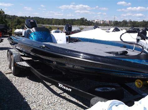 triton boats for sale ky 2017 triton 21trx leitchfield kentucky boats