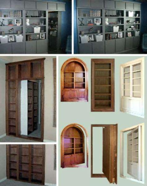 cool secret rooms cool secret rooms barnorama
