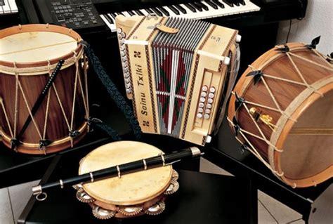 imagenes de instrumentos musicales folkloricos de panama grupo sagrado cora 199 195 o equipe de liturgia e canto tr 234 s