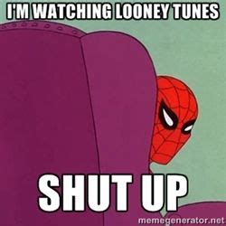Looney Tunes Meme - best 25 looney tunes funny ideas on pinterest