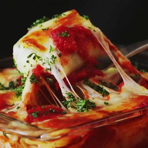 how to make lasagna with cottage cheese 1000 ideas about lasagna with cottage cheese on