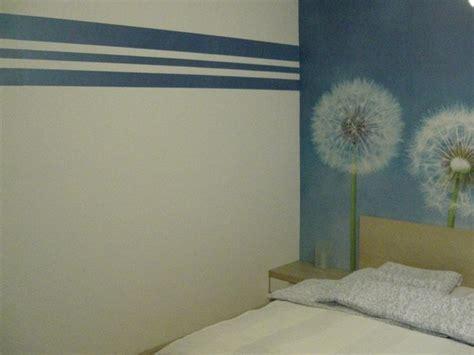 Wandgestaltung Mit Farbe Beispiele 6391 wandgestaltung schlafzimmer beispiele