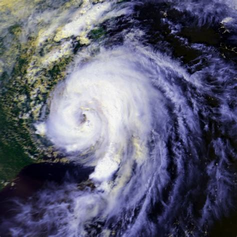 Hurricane Also Search For Hurricane Wikidata