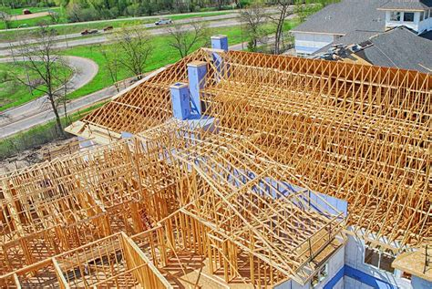 roof truss inc on commercial trusses select trusses lumber inc