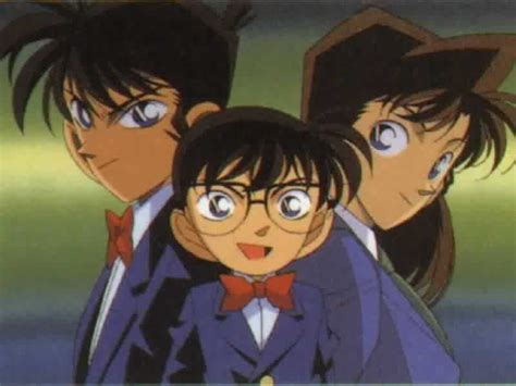 Detektif Conan Spesial 38 By Aoyama Gosho 301 moved permanently