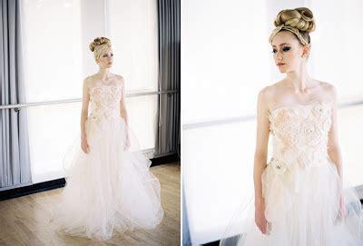 se filmer sonja the white swan casamento sem estresse noivas bailarinas inspiradas no