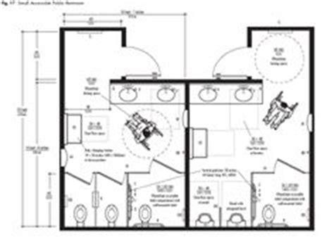 public toilet floor plan public toilet layout google search architecture