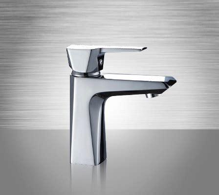 lavabo thiên thanh v 242 i lavabo n 243 ng lạnh cao cấp đại th 224 nh d809v1