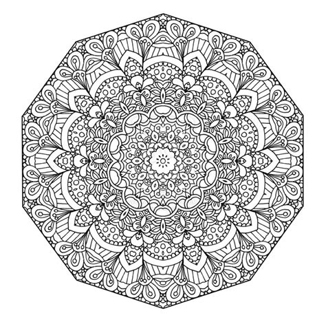 coloring pages mandalas for experts expert mandala coloring pages best mandala coloring pages